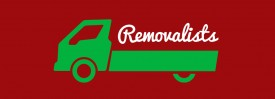 Removalists Yulara - My Local Removalists